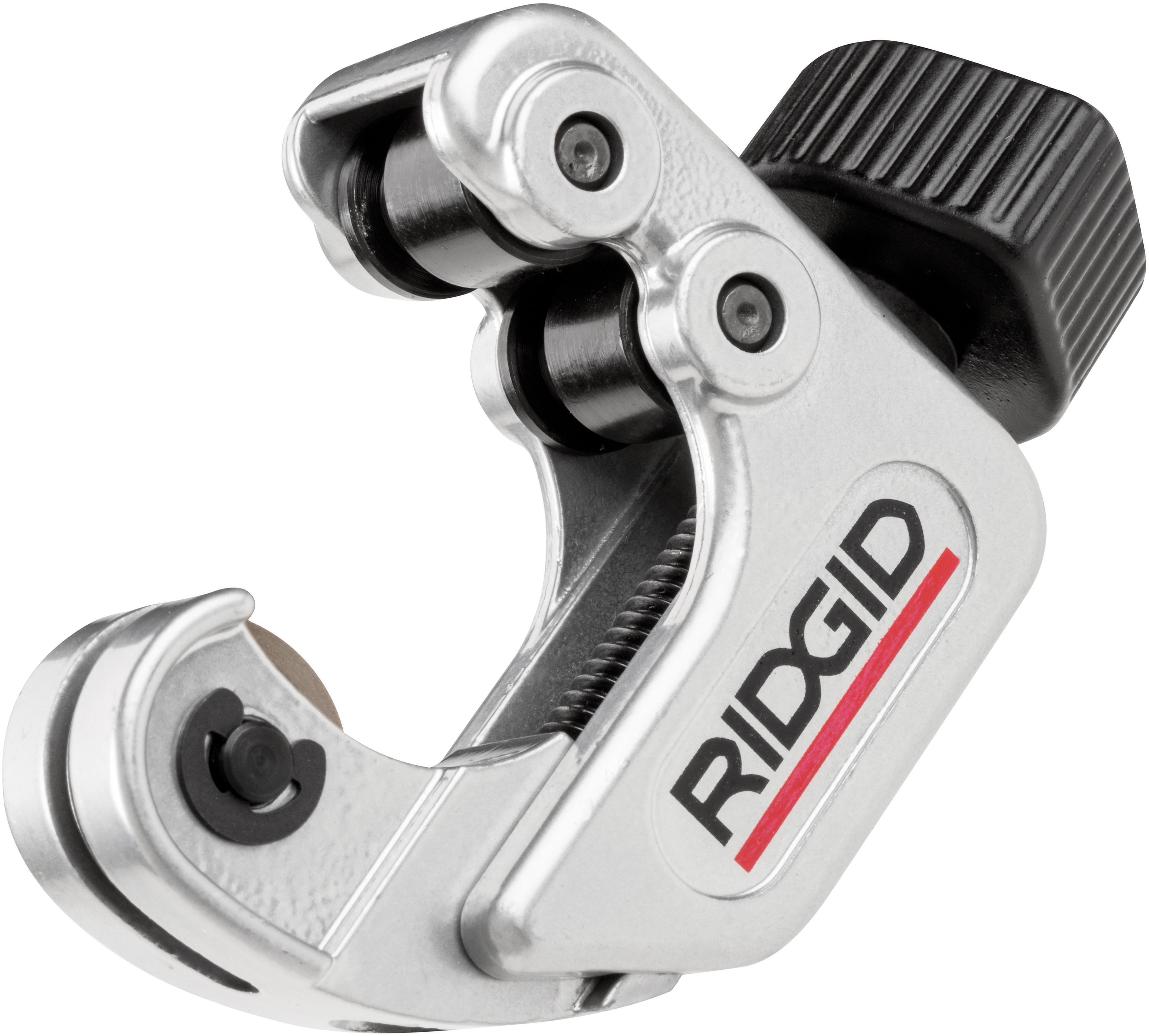 1 Ridgid 48383 Bending Spool