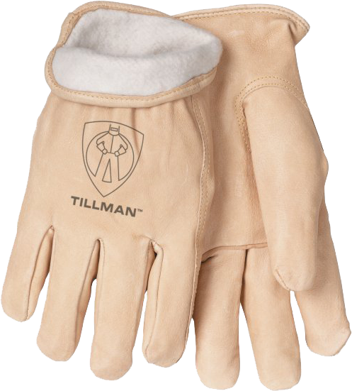 Tillman 1015 Imp Brwn Wldrs-Cd,Lo