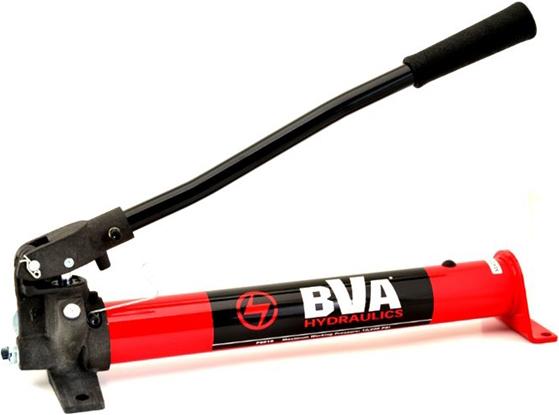 BVA Hydraulics SR05 1//2 Ton Spreader