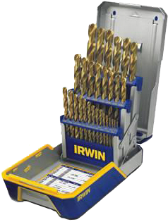 Roughneck Supply Product Line Irwin Tools