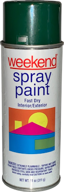 Roughneck Supply - Product Line KRYLON / SPRAYON